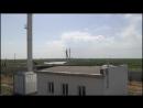 Мақтарал ауданы әкімі Ғ Исмаиловтың 2017 жылы атқарылған жұмыстары бойынша есебі