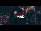 Hardcore Rap feat. Klee MaGoR ONYX