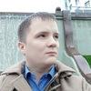 Boris Brusentsov
