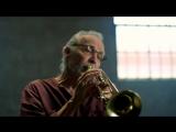 Herb Alpert - I'm Yours