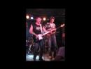 Пляжный Сезон - 03.07.2008 - Концерт в BSB (часть 2)