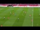 Benfica Boavista