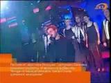 Своя музыка (ЛАД, 2009) Валерий Дайнеко