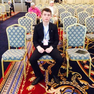 Muhammadi Soliev