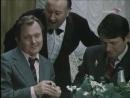 Фитиль -Валютные операции- -1981- смотреть онлайн
