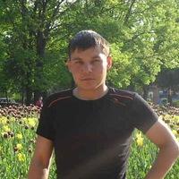 Анкета Yury Feodorov