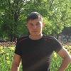 Yury Feodorov