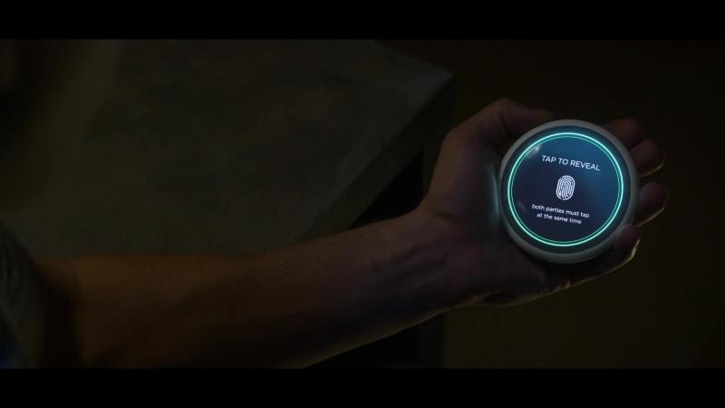 Black Mirror S04E04 WEBRip 1080p (OMSKBIRD)