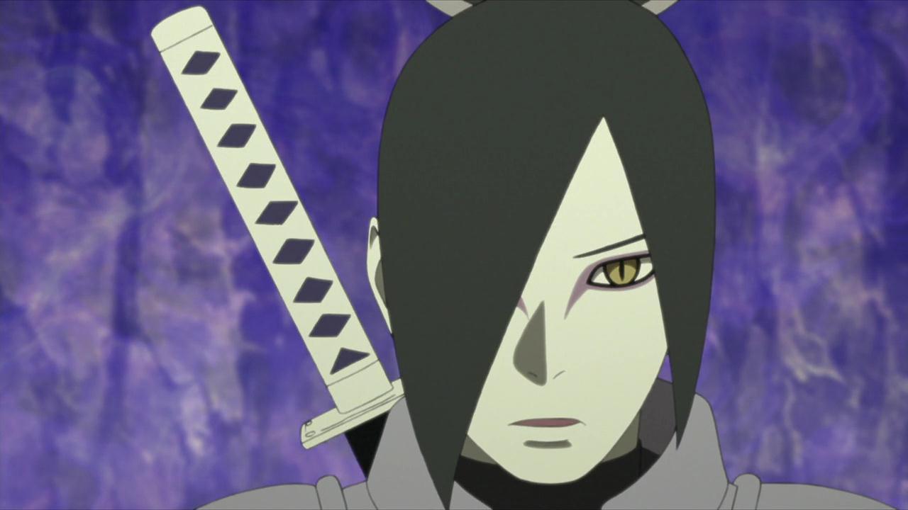 Boruto: Naruto Next Generations - 39, Боруто: Новое поколение Наруто 39, Боруто, аниме Боруто, 39 серия, озвучка, субтитры, скачать