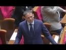 ESTRADARADA - Вите Надо Выйти (Unofficial Vitya Edition)