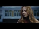 Юлия Савичева - Не бойся (2017)