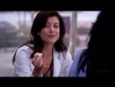 Divos Studio | Grey's Anatomy lesbian scene