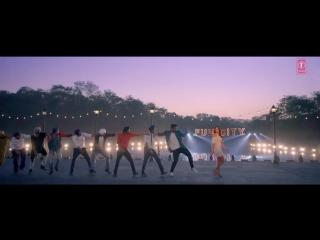 'Hawa Hawa' (Full Video Song) - Mubarakan - Anil Kapoor, Arjun Kapoor, Ileana D'Cruz, Athiya Shetty.mp4