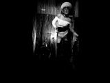 Я танцую под Шакиру