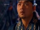 Ханзада Жумонг 29-бөлім Hanzada Jumong 29-bólim Qazaq tilinde