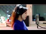 Alan Walker - Alone &amp Sing Me To Sleep ( MASHUP cover b