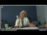Holly Halston - Нарезка клипов