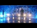 Abraham Mateo Feat. Farruko Christian Daniel - Loco Enamorado Videoclip Oficial