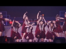 Morning Musume '17 ♪ BRAND NEW MORNING (~THE INSPIRATION~)
