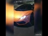 А как ты заработал на Lamborghini ? | Bet90