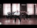 Alena Bonchinche - Chin-Chin - Flawless - DANCESHOT - Dance Centre Myway