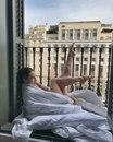 Анастасия Кумейко фото #39