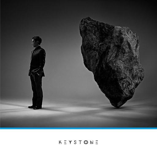 Jazztronik альбом Keystone