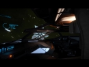 Elite Dangerous 24 Dunked on by a Thargoid
