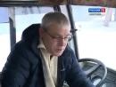 Костромские автобусы и троллейбусы теперь будут «жить» под одной крышей.