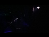 Wintersun - Beyond of the Dark Sun (Live in SPb 10.03.2018)