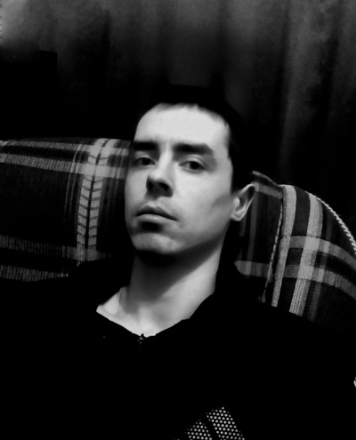 Михаил Коршунов