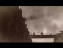 ВВС: Пекин - Имперская столица 03. Императоры, завоеватели и мятежники (Императоры, завоеватели, повстанцы)