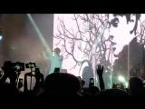 ALEKSEEV - Держи, Снов осколки, Я пливу, Пьяное солнце / Фестиваль MRPL City-2017 (08.07.17)
