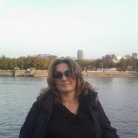 София Пин