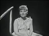 Patti Page, Boy Next Door, Big Record TV Show