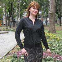 ВКонтакте Анна Скомаровская фотографии