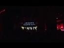 Joseph Capriati - Live @ Heart Nightclub