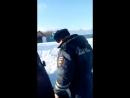 Беспредел полиции в Большеулуйском районе п Берёзовка