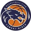 Баскетбольный клуб «Цмокi-Мiнск»
