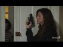 Морская полиция Новый Орлеан 4 сезон 3 серия SunshineStudio