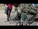 La voix de la résistance en Palestine n'a que 11 ans Une enfant palestinienne aux prises à l'oppression et à la brutalité isra