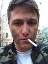Руслан Тушенцов фото #22
