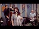 Jane Monheit - The Man That Got Away