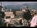 Куплеты Фомы и Филиппа - Вольный ветер 1961