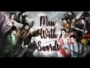 Men with Sword Season 1 Episodio 12
