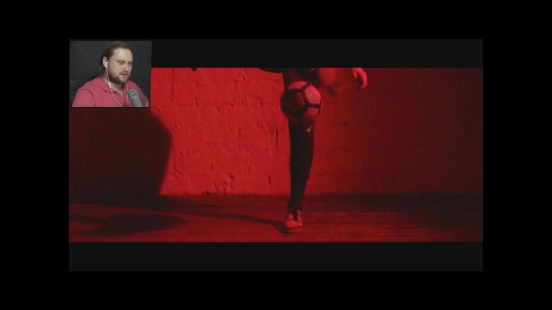 McKuplinov - Я фифер ft. stavr