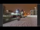 Вечерняя прогулка Слайдшоу