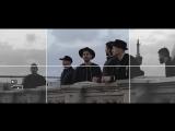 Talking To Myself (Official Video) - Linkin Park (последний клип с Честером Беннингтоном)