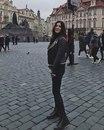 Лилия Шалунова фото #24