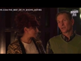 Сериал Сваты 6 - (Красивая песня; А мне щас показалось или голос знакомый;) (Сашь, можно без комментариев а) (Незнаю мне нравитс